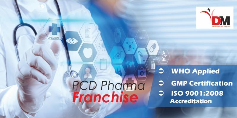 dm-pharma-pvt-ltd banners
