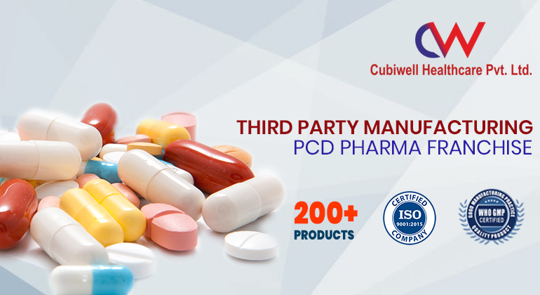 cubiwell-healthcare-pvt-ltd banners