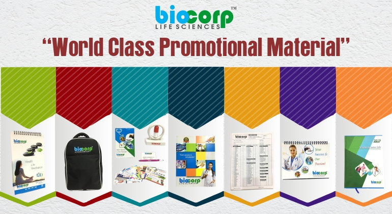biocorp-life-sciences-pvt-ltd banners