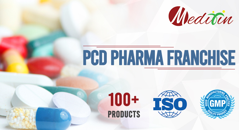 medirin-pharmaceuticals-pvt-ltd banners