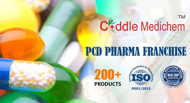 coddle-medichem banners