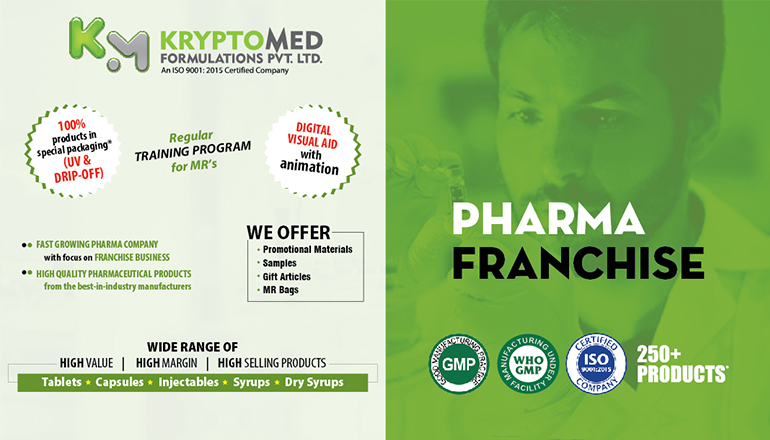 kryptomed-formulations-pvt-ltd banners