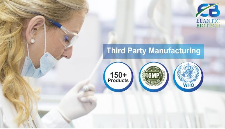 elantic-biotech banners