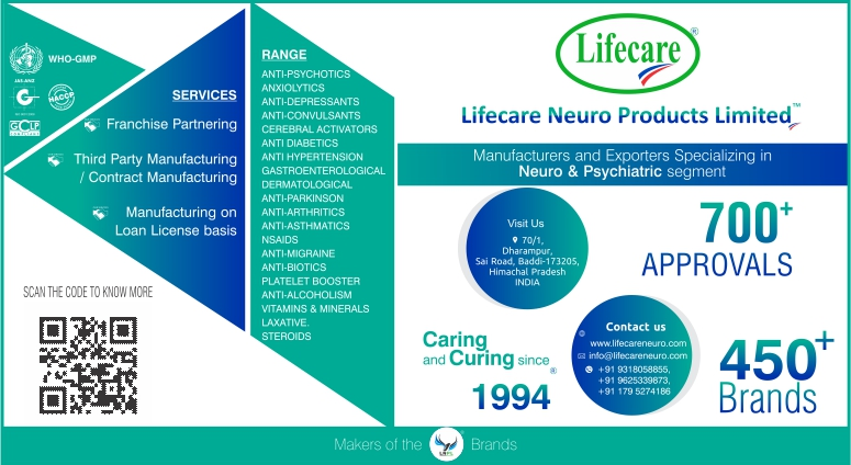 lifecare-neuro-products-limited banners