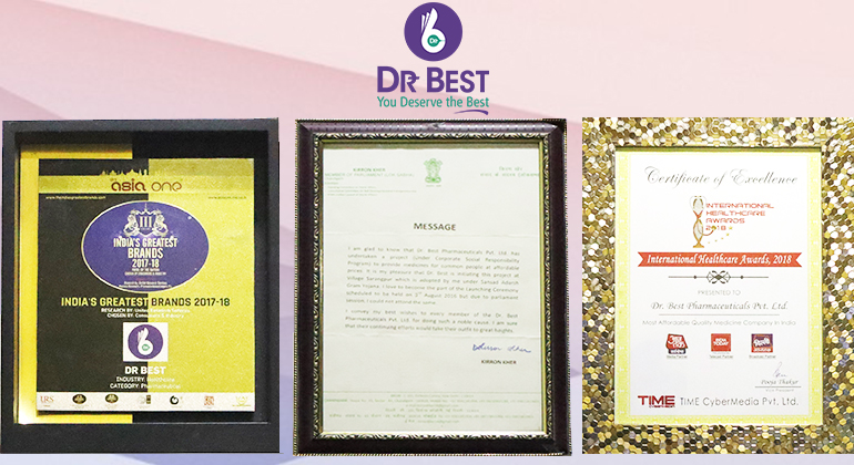 dr-best-pharmaceutical-pvt-ltd banners