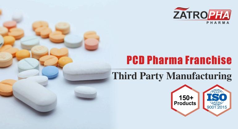 zatropha-pharma banners