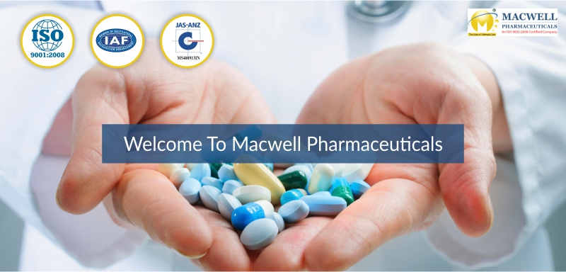 macwell-pharmaceuticals banners