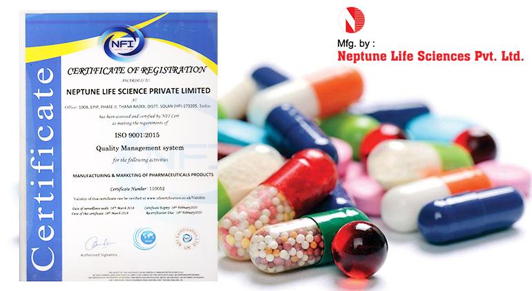 neptune-life-sciences-pvt-ltd banners
