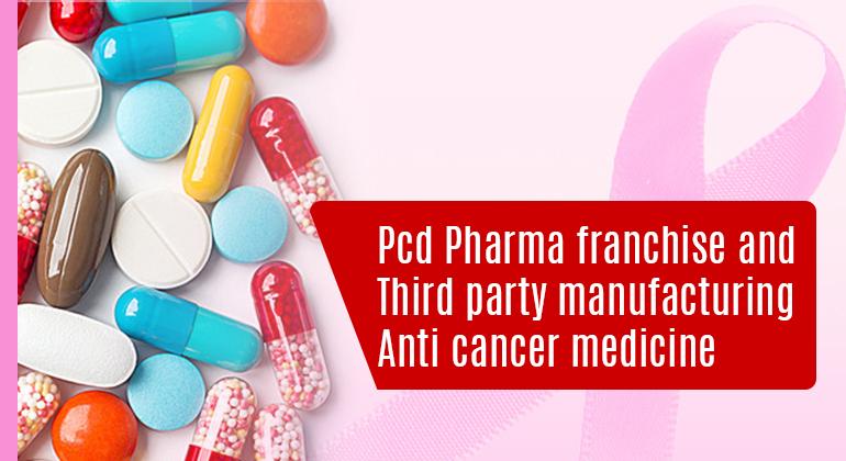 pv-pharma banners