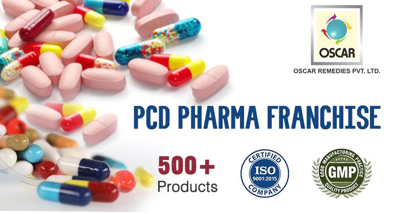 oscar-remedies-pvt-ltd banners