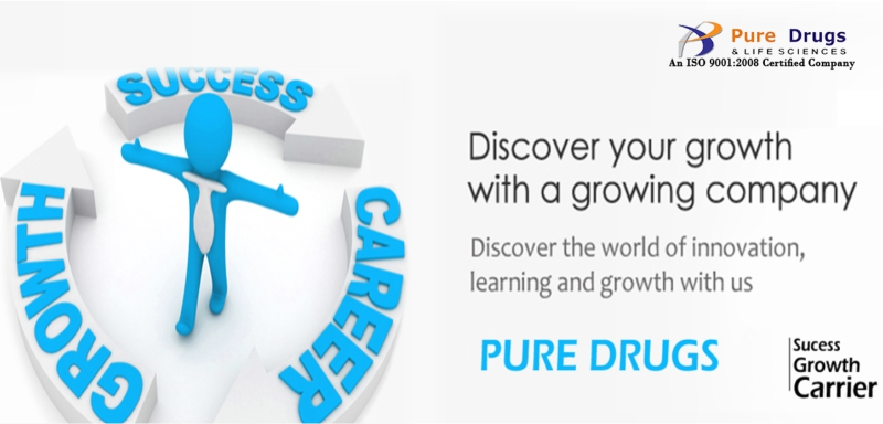 pure-drugs-life-sciences banners