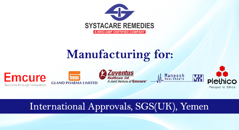 systacare-remedies banners