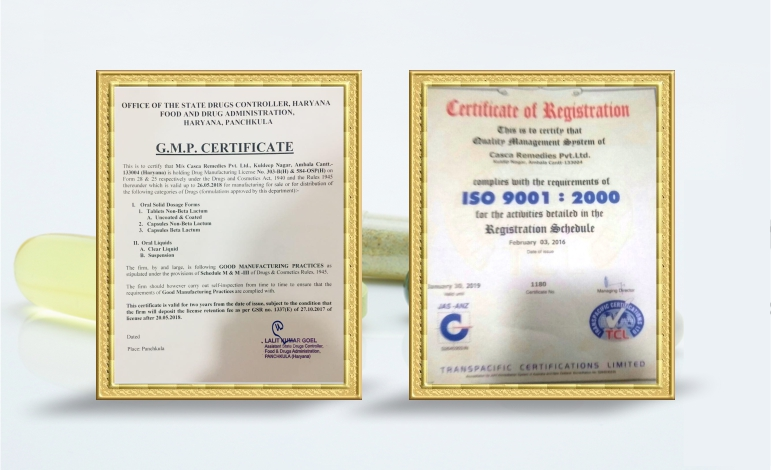 casca-remedies-pvt-ltd banners