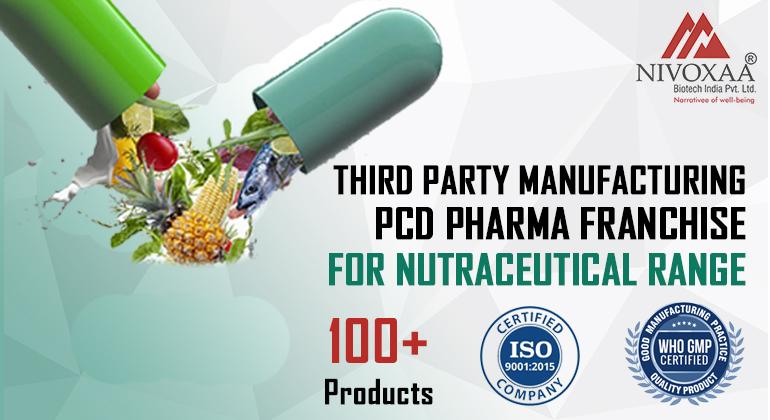 nivoxaa-biotech-india-pvt-ltd banners