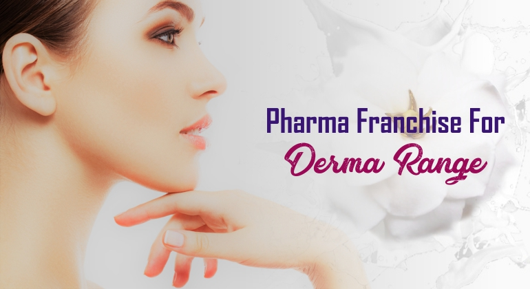 intencis-dermacare banners