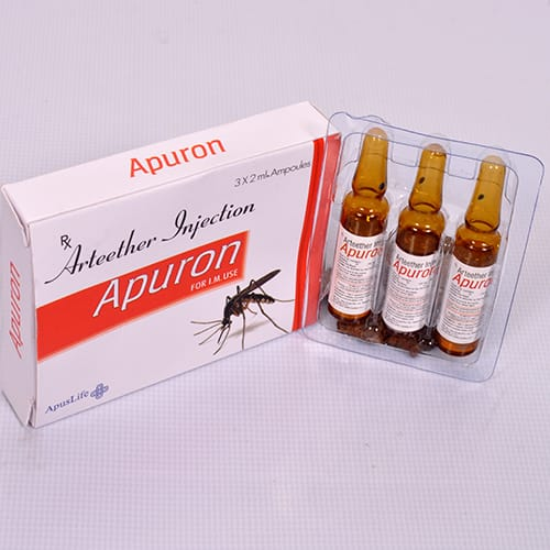 APURON Injection