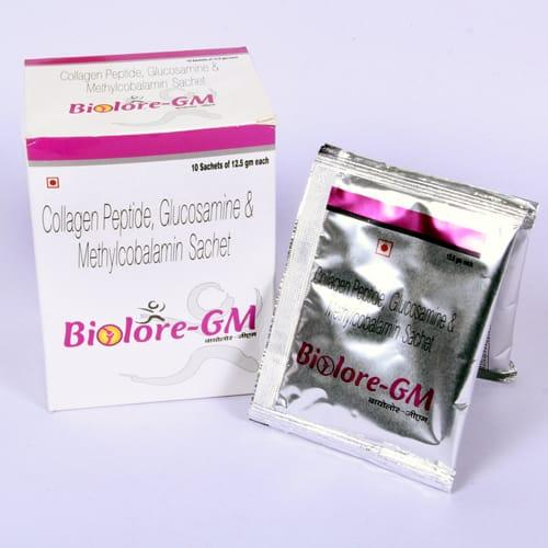 BIOLORE- GM Sachet