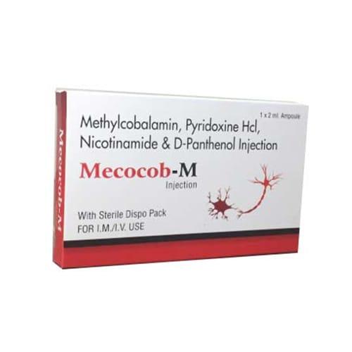 Mecocob M