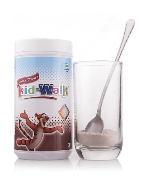 KID-WALK (FOR KIDS) Powder