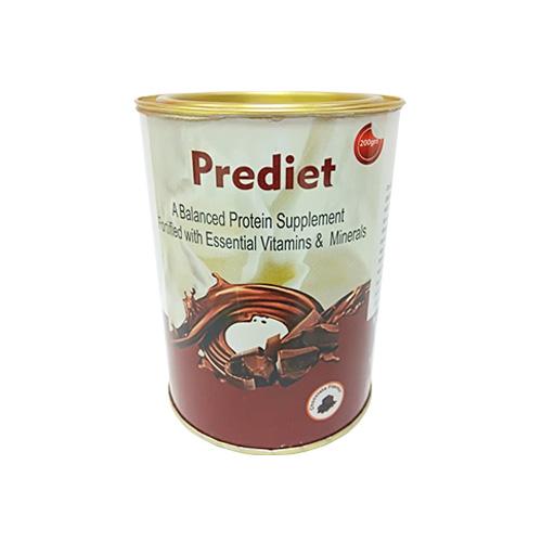 PREDIET Protein Powder