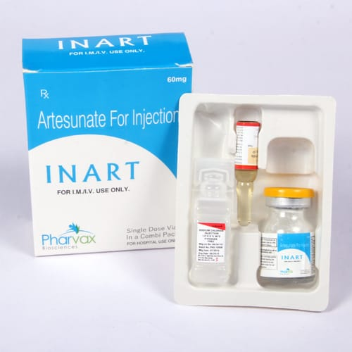INART Injections