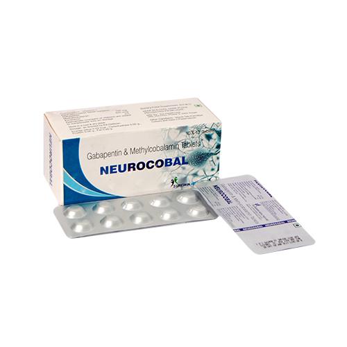 NUROCOBAL Injection