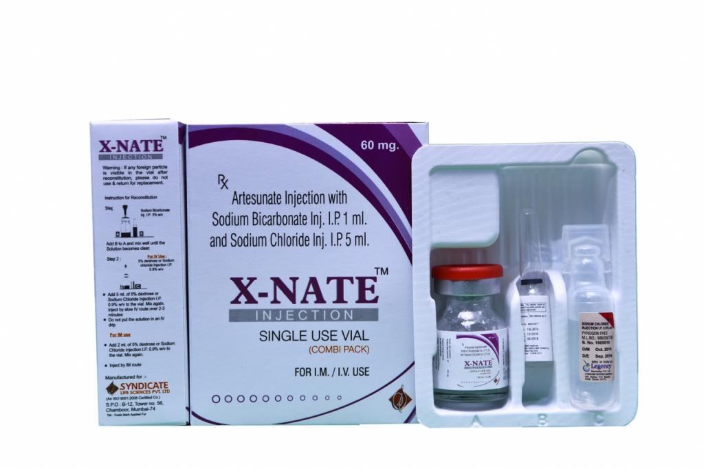 X-NATE