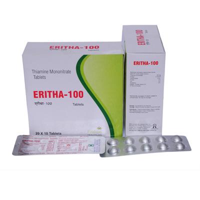 ERITHA-100