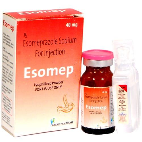ESOMEP-40