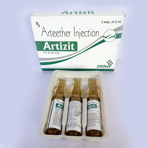 ARTIZIT Injection
