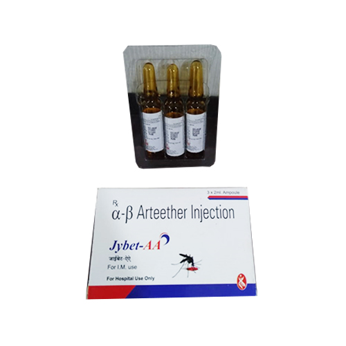 JYBET-AA Injection