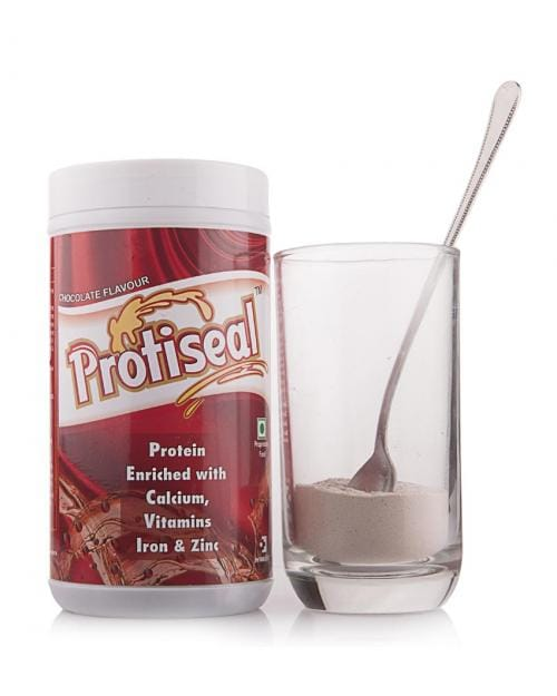 PROTISEAL Powder