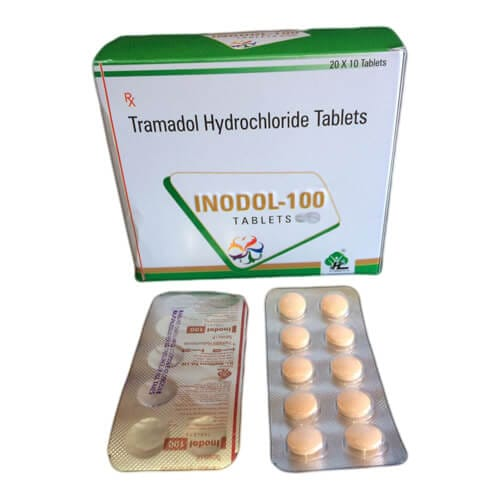 INODOL-100