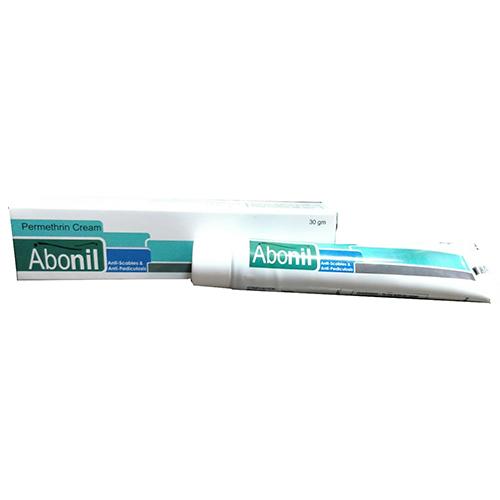 ABONIL Cream