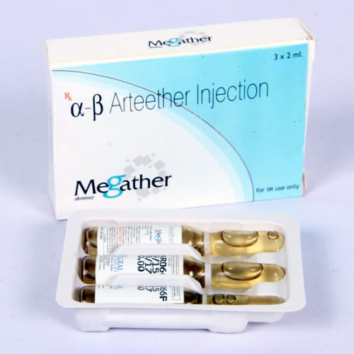 MEGATHER Injection