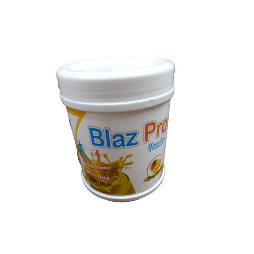 BLAZ-PRO Protein Powder