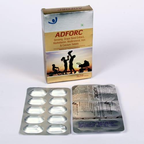 Adforc