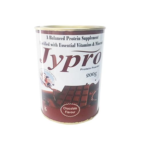 JYPRO Protein Powder