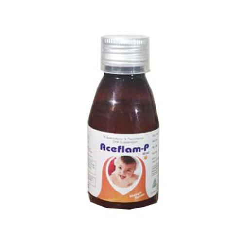 Aceflam-P