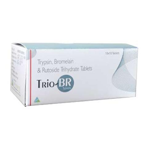 Trio-BR