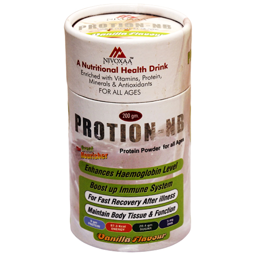 Protion-NB Protein Powder