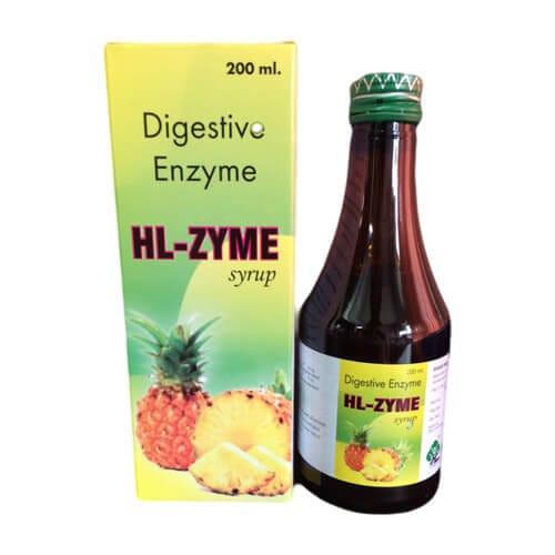 HL-ZYME