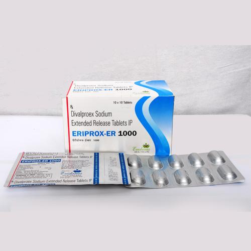 ERIPROX ER1000