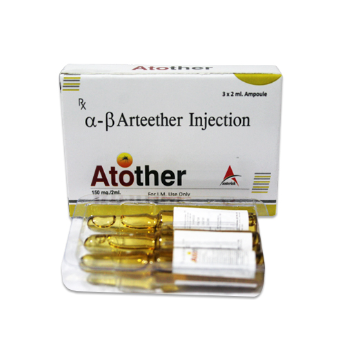 ATOTHER Injection