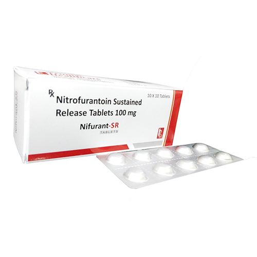 Use of gabapin nt tablet