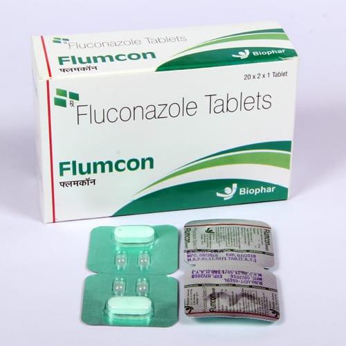 FLUMCON