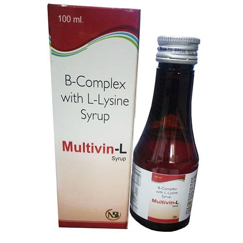 MULTIVIN-L
