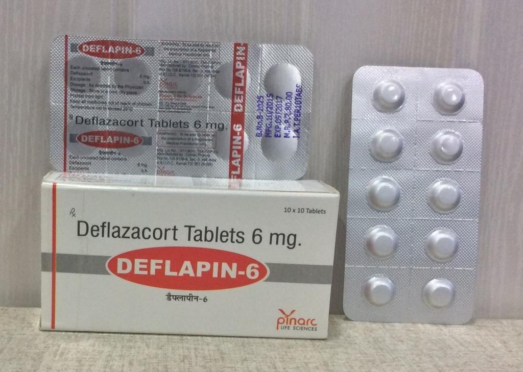 DEFLAPIN-6