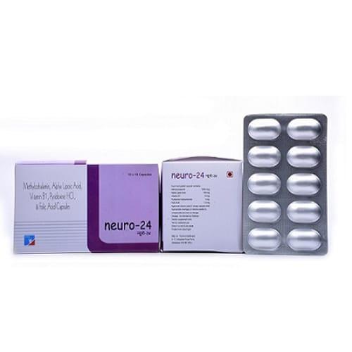 NEURO-24