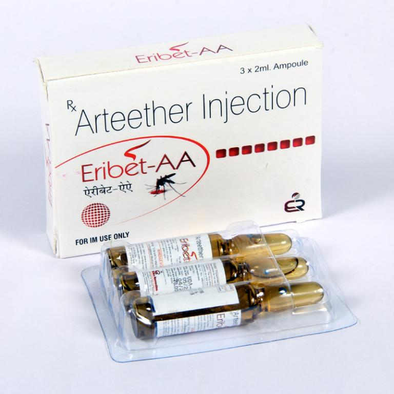ERIBET-AA Injection